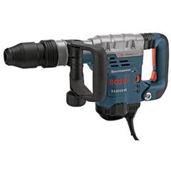 BPT114-11321EVS - Bosch Power ToolsSDS-max® Demolition Hammers