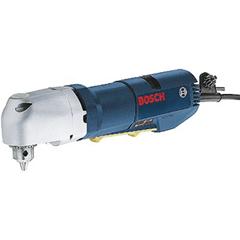 BPT114-1132VSR - Bosch Power ToolsRight Angle Drills