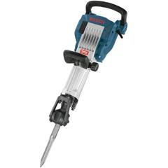 BPT114-11335K - Bosch Power ToolsDemolition Hammers