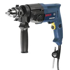 BPT114-1034VSR - Bosch Power ToolsDrills