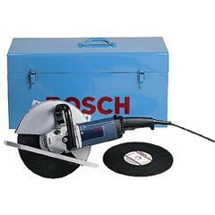 BPT114-1364K - Bosch Power ToolsCut-Off Machines