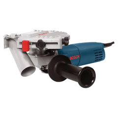 BPT114-1775E - Bosch Power Tools5 Inch Tuckpointers