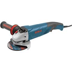 BPT114-1821 - Bosch Power ToolsRat Tail Grinders
