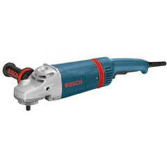 BPT114-1853-5 - Bosch Power ToolsLarge Angle Grinders