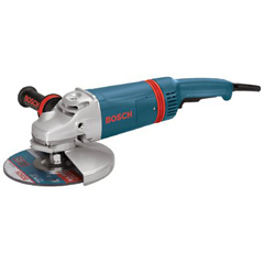 BPT114-1893-6 - Bosch Power ToolsLarge Angle Grinders
