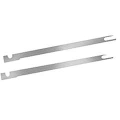 BPT114-2607018012 - Bosch Power ToolsBlade Pairs