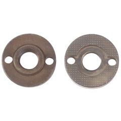 BPT114-2610906323 - Bosch Power ToolsFlange Kits
