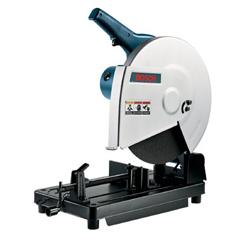 BPT114-3814 - Bosch Power ToolsAbrasive Cut-Off Machines