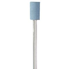 DRM114-461 - Dremel - Rubber Polishing Points