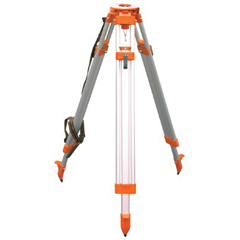 ORS114-60-ALQC120 - CST BergerContractor Tripods
