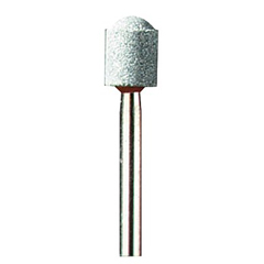 DRM114-83142 - DremelSilicon Carbide Grinding Stones