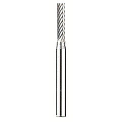 DRM114-9902 - DremelTungsten Carbide Cutters