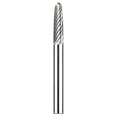 DRM114-9910 - DremelTungsten Carbide Cutters
