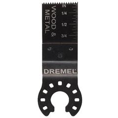 DRM114-MM422 - DremelOscilating Cutter