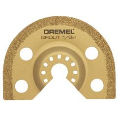 DRM114-MM500 - DremelOscilating Cutter