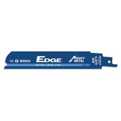 BPT114-RECM6X2-25B - Bosch Power ToolsEdge Recip Saw Blades