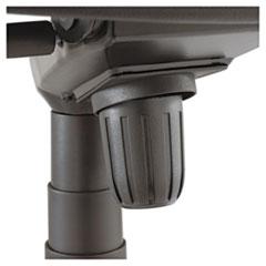 ALERV44LS10C - Alera® Ravino Series High-Back Swivel/Tilt Leather Chair