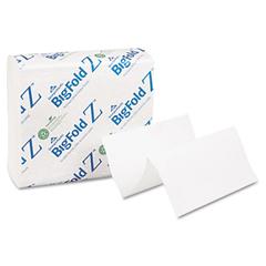 GEP20885 - BigFold® Paper Towels