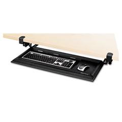 FEL8038302 - Fellowes® Designer Suites™ DeskReady™ Keyboard Drawer