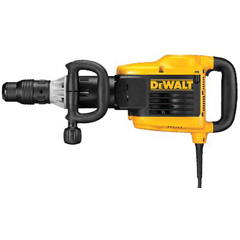 DEW115-D25899K - DeWalt - Demolition Hammers
