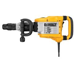 DEW115-D25901K - DeWaltDemolition Hammers