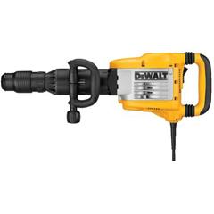 DEW115-D25941K - DeWaltDemolition Hammers