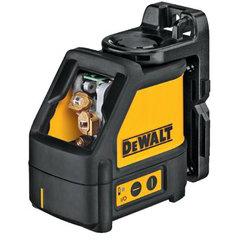 DEW115-DW088K - DeWaltSelf-Leveling Line Lasers