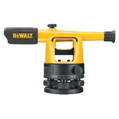 DEW115-DW090PK - DeWaltOptical Instruments