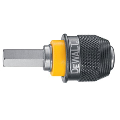 DEW115-DW2505 - DeWaltRapid Load Holder