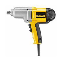 DEW115-DW292K - DeWaltImpact Wrenches