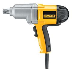 DEW115-DW294 - DeWaltImpact Wrenches