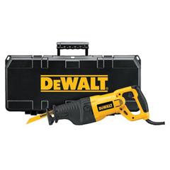 DEW115-DW311K - DeWaltReciprocating Saws