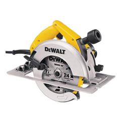 DEW115-DW364 - DeWaltCircular Saws