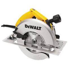 DEW115-DW384 - DeWaltCircular Saws