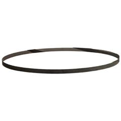 DEW115-DW3982 - DeWaltBi-Metal Portable Bandsaw Blades