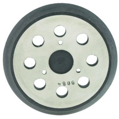 DEW115-DW4388 - DeWaltHook & Loop™ Random Orbit Sander Pads