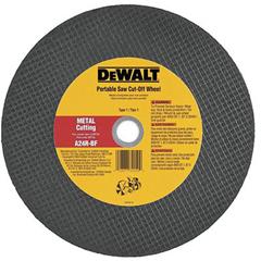 DEW115-DW8023 - DeWaltHigh Speed Wheels
