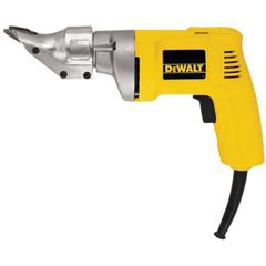 DEW115-DW890 - DeWalt - Shears