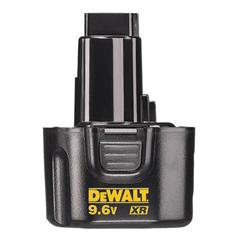 DEW115-DW9061 - DeWaltBatteries