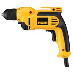 DEW115-DWD112 - DeWalt3/8 Inch Heavy-Duty VSR Drills