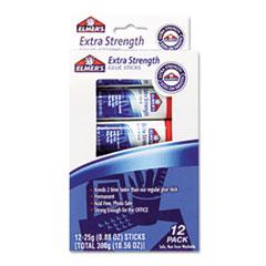 EPIE532 - Elmer's® Extra-Strength Office Glue Stick