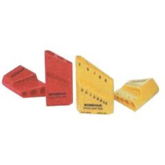 BON116-18099 - BondhusBondhex™ Cases
