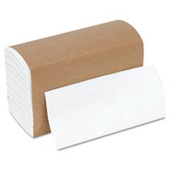BWK8307 - Boardwalk Paper Napkins