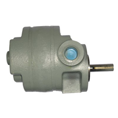 ORS117-713-511-2 - BSM Pump500 Series Rotary Gear Pumps