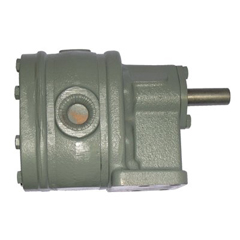 ORS117-713-55-3 - BSM Pump50 Series Rotary Gear Pumps