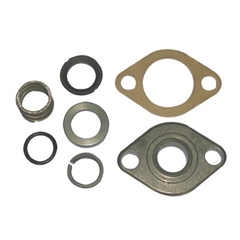 ORS117-713-9030-270 - BSM Pump - Rotary Gear Pump Repair Parts