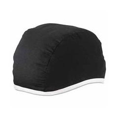 ORS118-8000-L - Comeaux CapsCC 8000-l Skull Cap (Large)