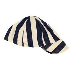 118-SWC-900-7-3-8 - Comeaux CapsShort Crown Caps