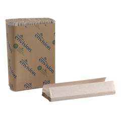 GEP21924 - Envision® Folded Paper Towels
