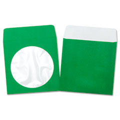 IVR39404 - Innovera® CD/DVD Envelopes